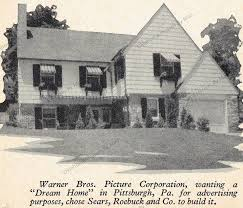sears house plans sears modern homes and other kit or catalog homes across america