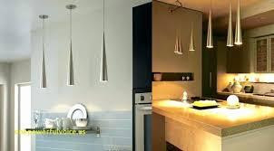 cuisine bon marché résultat supérieur 15 bon marché luminaire suspendu cuisine
