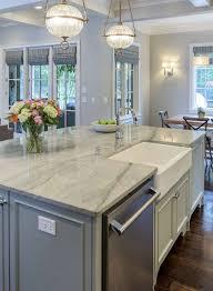 Dream Home Plan Kitchen Sink Styles HousePlansBlogDonGardnercom - Kitchen sinks styles