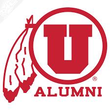 alumni decal alumni decals dahlelama
