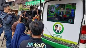 detik ridwan kamil kamil bikin mobil avatar untuk kanye interaktif