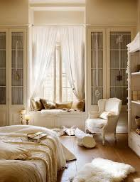 French Home Decorating Ideas Pics Photos Country French Decorating Ideas With Design Pics