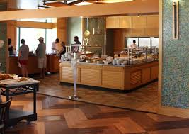 M Resort Buffet by Index Of Blog Wp Content Uploads 2014 03