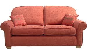 one and a half seater sofa one and half seater sofa ezhandui com