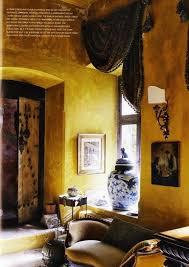 Turkish Interior Design 12 Best Turkish Decor Images On Pinterest Turkish Decor
