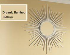 staycation central organic bamboo km4676 u2014 just one of 1700 plus