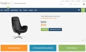 perfect commerce template create successful