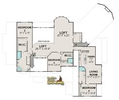 Mother In Law Suite Floor Plans Log Home Plans With Mother In Law Suite