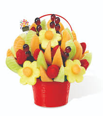 edible arrang send your with this delicious fruit design bouquet from edible