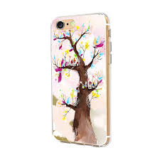 top 10 best iphone 7 cases heavy