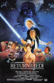 Who Wrote Blinded By The Light Lyrics Star Wars Episode Vi Return Of The Jedi Wookieepedia Fandom