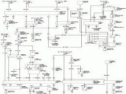 shark navigator mv 351 wiring diagram shark wiring diagrams