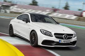 the best cars of 2017 new cars of 2016 the hottest trends u2013 vin zite