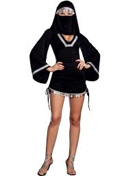 Costume Halloween Compare Prices Halloween Shopping Buy Price