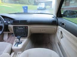 2000 volkswagen passat for sale in dallas georgia 30132
