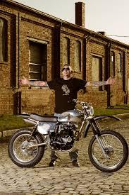 triumph motocross bike atom bomb custom s triumph dirt bike