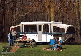 tent camper trailers buyer u0027s guide rv magazine
