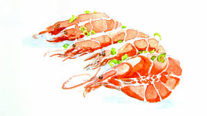 illustration cuisine china s eight great regional cuisines restaurants out beijing