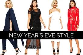 new years jumpsuit dresses o so chic