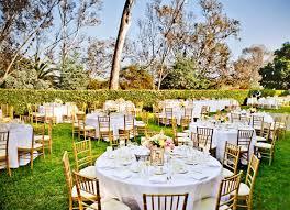 santa fe wedding venues wedding venue review the inn at rancho santa fe