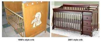 Baby Cribs And Changing Tables by Winnie The Pooh Crib And Changing Table Baby Crib Design Inspiration