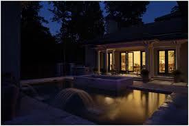 outdoor lighting ideas bunnings u2022 lighting ideas