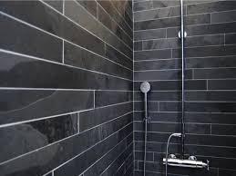 bathroom slate tile ideas 7 best slate images on bathroom ideas bathroom tiling