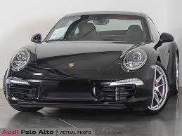 2013 porsche 911 price used 2013 porsche 911 for sale pricing features edmunds