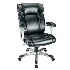 300 lb capacity desk chair office chair 300 lb weight capacity office chair lbs lb office chair