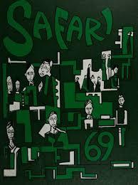 borah high school yearbook 1969 borah high school yearbook online boise id classmates