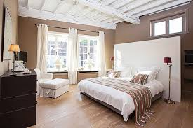 chambre d hote 11 chambre chambres d hotes bruges luxury number 11 bed and breakfast