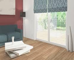 badezimmer laminat vinyl laminat im bad affordable vinylboden hochglanz parador
