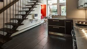 Laminate Flooring In Hull Old Dominion Floor Company Inc Flooring In Midlothian Va