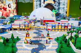 Dubai On Map Legoland Dubai Book Legoland Dubai Theme Park Tickets Online