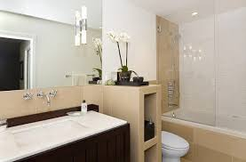 Houzz Bathroom Vanity by Houzz Modern Bathroom Lighting Bathroom Decor Ideas Bathroom