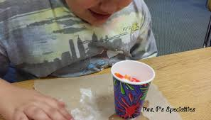 fire safety writing paper fire safety lesson mrs p s specialties this experiment was the perfect complement to the fire safety unit we have been doing we have been having lots of fun working with these fire safety