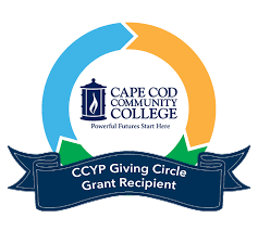 cape cod young professionals 2016 ccyp giving circle fund recipients