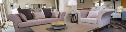 3rd I Home Decor Timothy Fred U0027s Furniture U2013 Mattresses U2013 Home Decor