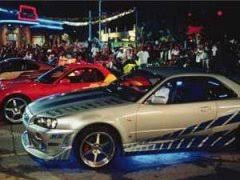 fast and furious online game 2 fast 2 furious a free flash game at wheelsgamer