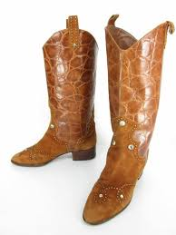 s country boots sale 110 best cowboy boots for sale images on cowboy boots
