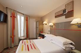 single room alizé grenelle tour eiffel hotel