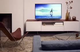 distance ecran videoprojecteur canapé quelle est la distance de recul idéale pour mon tv cobra fr