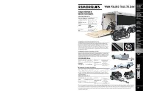 Thermometre Exterieur Grand Modele by Page71 Jpg
