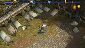 top rpg for android top 5 rpg you should play on android before 2015 ends