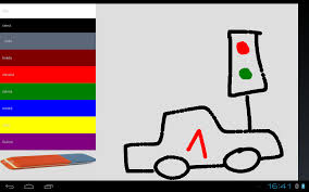 drawing for kids painting android apps on google play