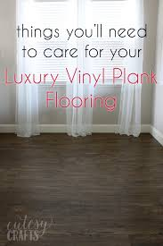 can you put cabinets on a floating vinyl floor things you ll need for your luxury vinyl plank flooring