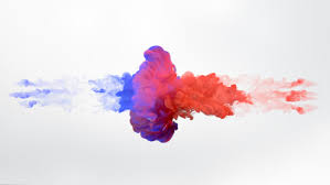 color and paint color free video clips 712 free downloads