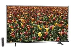 best buy black friday ad has tons of tvs and a few great deals