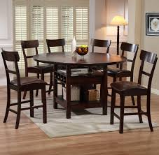pub style dining room set amusing pub style dining room sets in counter height square pub