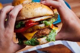cuisiner un hamburger comment faire les meilleures boulettes de hamburger fraîchement